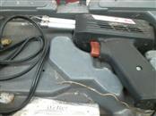 WELLER SOLDERING GUN 8200
